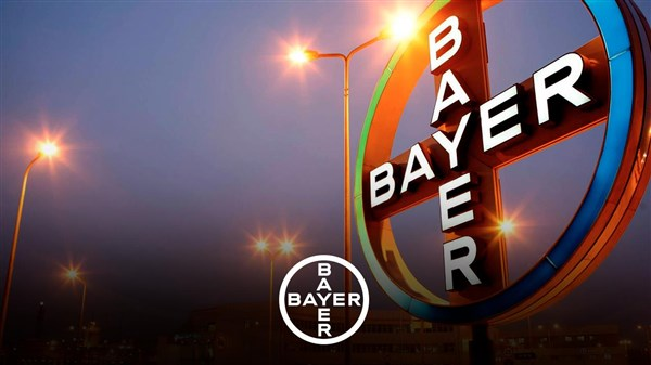Bayer Protection Program - Quiz Challenge