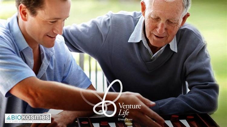 Venture Life Biokosmes
