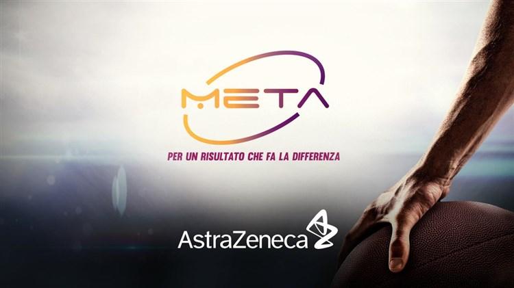 META - Per un Risultato che fa la Differenza